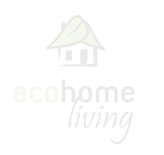eco home living