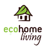 ecohomeliving